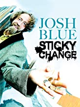 Best josh blue stand up Reviews
