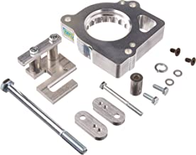 Taylor Cable 47025 Helix Throttle Body Spacer