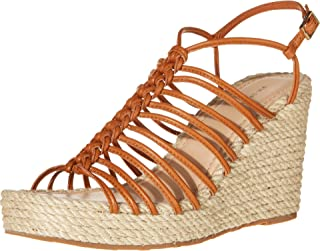 Via Spiga Women's V-Selma City Sandals