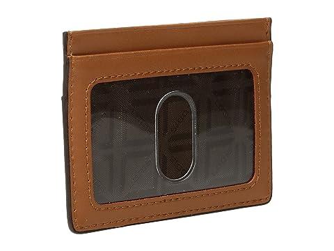 Case Audrey RFID Accesorios 2 Toffee Mini Lodis Card qB48xawn