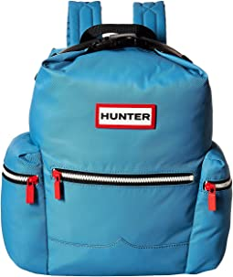Hunter Original Mini Backpack Nylon