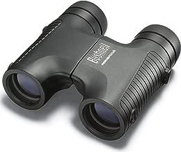 Bushnell PermaFocus Roof Prism Binocular