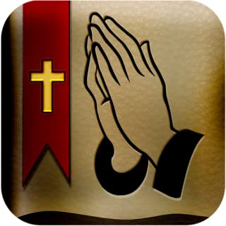 Best my prayer android Reviews