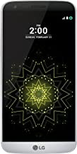 Best lg g2 cell phone manual Reviews