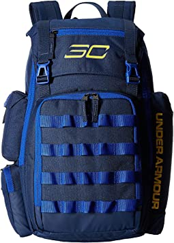 UA SC30 Backpack