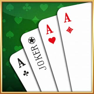Best chips and palace casino Reviews