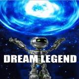 dream legend