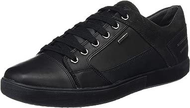 Geox Men's Mtaikibabx2 Rain Shoe