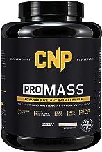 CNP Pro Mass – Vanilla 2 5kg Estimated Price : £ 29,98