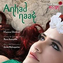 Anhad Naad - Single
