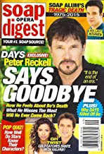 Best peter reckell days of our lives Reviews