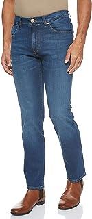 Wrangler Men's W12OTD Jeans