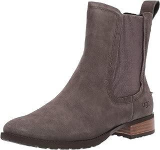 ugg hillhurst boot