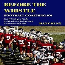 Best football coaching 101 Reviews