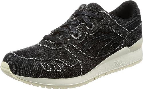 ASICS Hn7l2, Chaussures de Gymnastique Homme