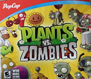 Zombie Game Video