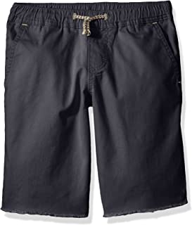 Wrangler Authentics Boys' Jogger Short