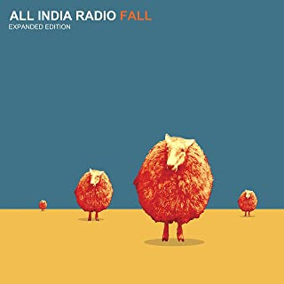Fall (Expanded Edition)