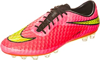 NIKE Hypervenom Phantom AG Mens Football Boots 599808 Soccer Cleats Artificial Ground