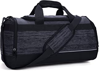 powerlifting gym bag