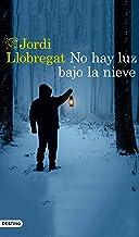 No hay luz bajo la nieve