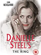 Danielle Steele's The Ring