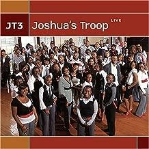 Best joshua troop clap your hands mp3 Reviews