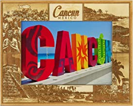 Best cancun picture frame Reviews