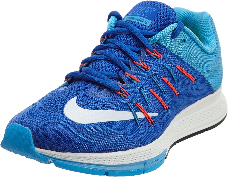 Nike Kvinnors 78589 -404 Trail springaning skor