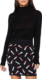 ARMANI EXCHANGE Pencil Skirt Gonna Donna
