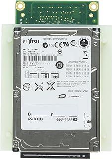 Xerox 40GB Hard Disk Drive Kit, Phaser 4510