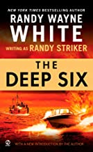 The Deep Six (Dusky MacMorgan series Book 2)