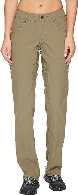 Trekr Pants