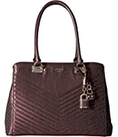 GUESS - Halley Girlfriend Satchel