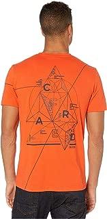 Hugo Boss BOSS Tee 8 T-Shirt