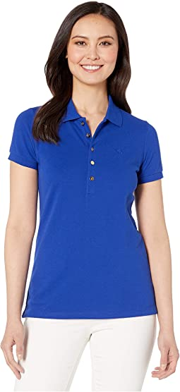 b8a89057 Women's LAUREN Ralph Lauren Shirts & Tops + FREE SHIPPING | Clothing