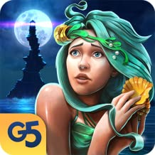 hidden secrets the nightmare game