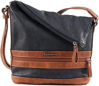 Tamaris Smirne Hobo Bag