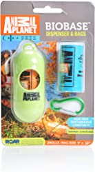 Animal Planet BioBase Dispenser with Roll(s)