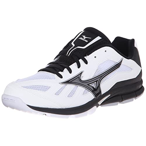 a85930403c445 Mizuno Men s Players Trainer Turf Shoe