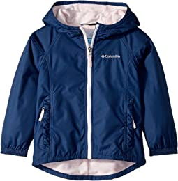 Ethan Pond™ Jacket (Toddler)