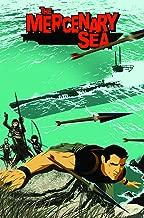 Best mercenary sea comic Reviews