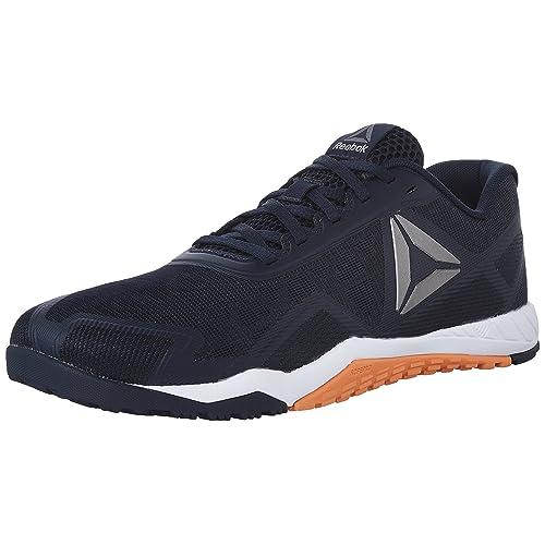 a437055d36e30e Reebok Men s Ros Workout Tr 2.0 Cross-trainer Shoe