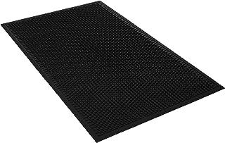 Best scraper mats rubber Reviews