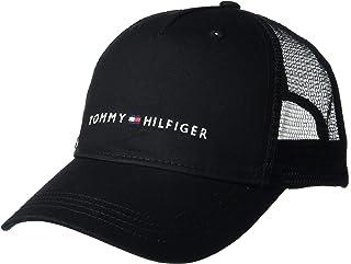 Men's Logo Dad Baseball Cap