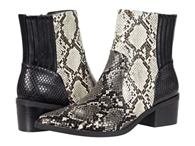DV Dolce Vita Zada (Black Multi) Women