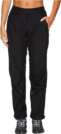 Marmot Minimalist Pants