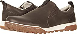 ECCO Sport - Urban Lifestyle Slip-On