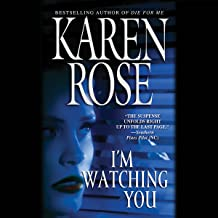 Best karen rose books chicago series Reviews