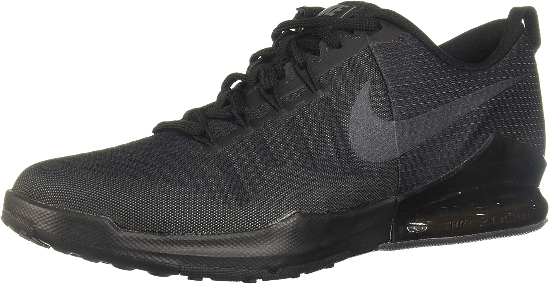 Nike Herren Trainingsschuh Zoom Train Action Fitnessschuhe